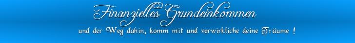 finanzielles-grundeinkommen.de